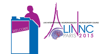Share your most interesting clinical cases and step on stage in Paris!