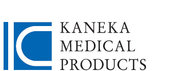 KANEKA Medical Products
