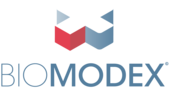 Biomodex