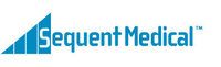 Sequent Medical