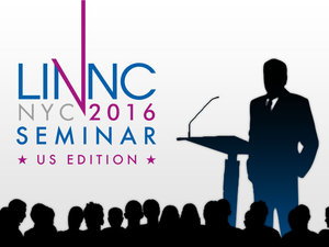 Submit your Clinical Cases - LINNC 2016